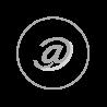 UNIQ ONE DUO CLASSIC/GREEN TEA SPRAY
