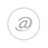 BE FABULOUS FINE HAIR LIGHT MASZK