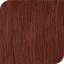 Barva Color Sublime 5.4  75 ml