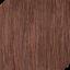 Barva Color Sublime 6.4  75 ml