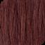 Barva Color Sublime 5.66  75 ml