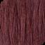 Barva Color Sublime 6.65  75 ml