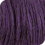 Barva Color Sublime 5.20  75 ml