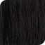 Barva NMT 1.0  60 ml  (New 2018)