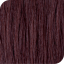 Barva NMT 4.65  60 ml  (New 2018)