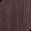 Barva NMT 5.5  60 ml  (New 2018)
