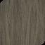 Barva NMT 6.1  60 ml  (New 2018)