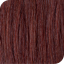 Barva NMT 5.65  60 ml  (New 2018)