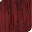 Barva NMT 55.60  60 ml  (New 2018)