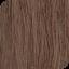 Barva NMT 6.35  60 ml  (New 2018)