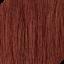 Barva NMT 66.64  60 ml  (New 2018)