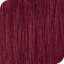 Barva NMT 66.66  60 ml  (New 2018)