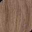 Barva NMT 7.2  60 ml  (New 2018)
