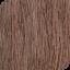 Barva NMT 7.35  60 ml  (New 2018)