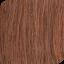Barva NMT 7.44  60 ml  (New 2018)