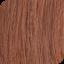 Barva NMT 7.45  60 ml  (New 2018)