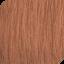 Barva NMT 8.4  60 ml  (New 2018)