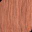 Barva NMT 8.45  60 ml  (New 2018)