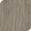 Barva NMT 8.1  60 ml  (New 2018)