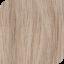 Barva NMT 8.2  60 ml  (New 2018)