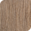 Barva NMT 8.24  60 ml  (New 2018)