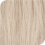Barva NMT 9.2  60 ml  (New 2018)