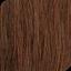 Barva H.C. 5.35  60 ml  (New 2018)