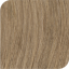 Barva H.C. 8.0  60 ml  (New 2018)