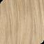 Barva H.C. 10.0  60 ml  (New 2018)