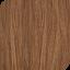 Barva H.C. 7.23  60 ml  (New 2018)