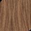 Barva H.C. 7.32  60 ml  (New 2018)