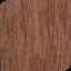 Barva H.C. 7.35  60 ml  (New 2018)