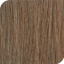 Barva H.C. 7.41  60 ml  (New 2018)