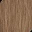 Barva H.C. 8.12  60 ml  (New 2018)