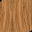 Barva H.C. 8.34  60 ml  (New 2018)