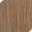 Barva H.C. 8.42  60 ml  (New 2018)