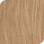 Barva H.C. 9.31  60 ml  (New 2018)