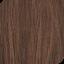 Barva H.C. 6.12  60 ml  (New 2018)