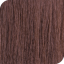 Barva H.C. 6.25  60 ml  (New 2018)