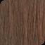 Barva H.C. 6.42  60 ml  (New 2018)