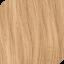 Barva H.C. 9.32  60 ml  (New 2018)